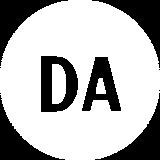 Logo Den Architektury